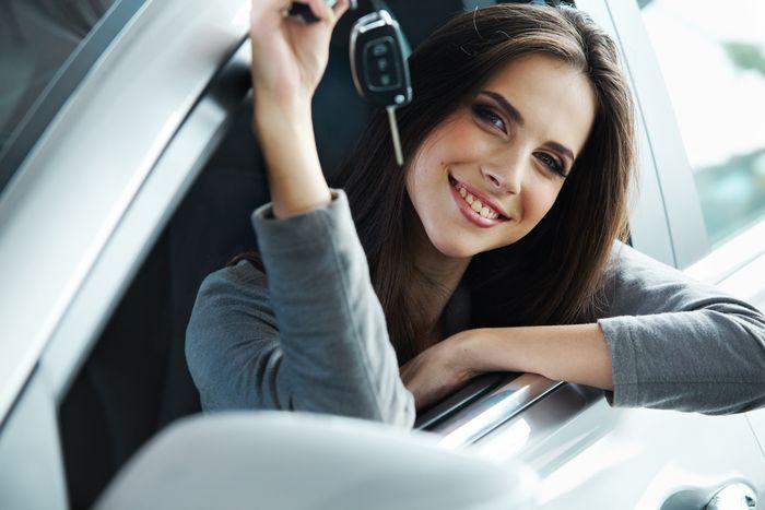 Comprar un coche de segunda mano: consejos útiles para la compra perfecta