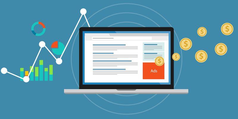 Cómo monetizar tu blog sin molestar a tus lectores