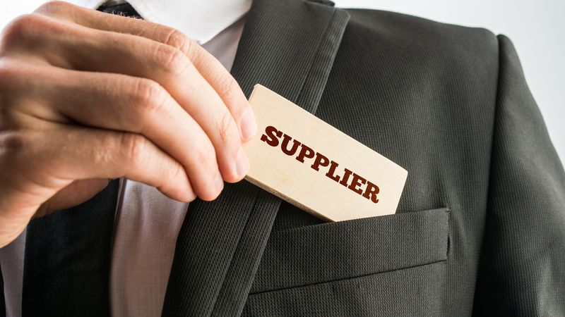 El Key Supplier Manager y su función en la empresa
