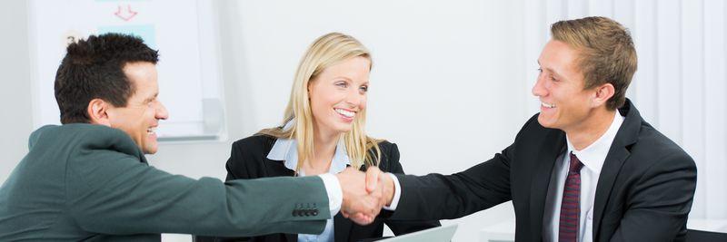 ¿Asertivo o cooperativo?… ¿Siempre o a veces?