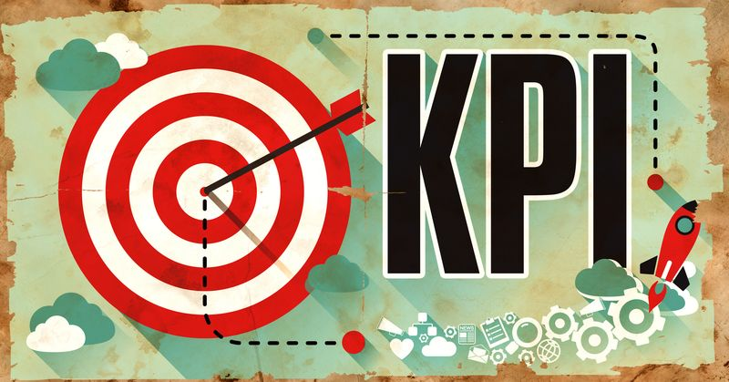 KPI: Desarrolla tus claves del Performance Marketing en Social Media