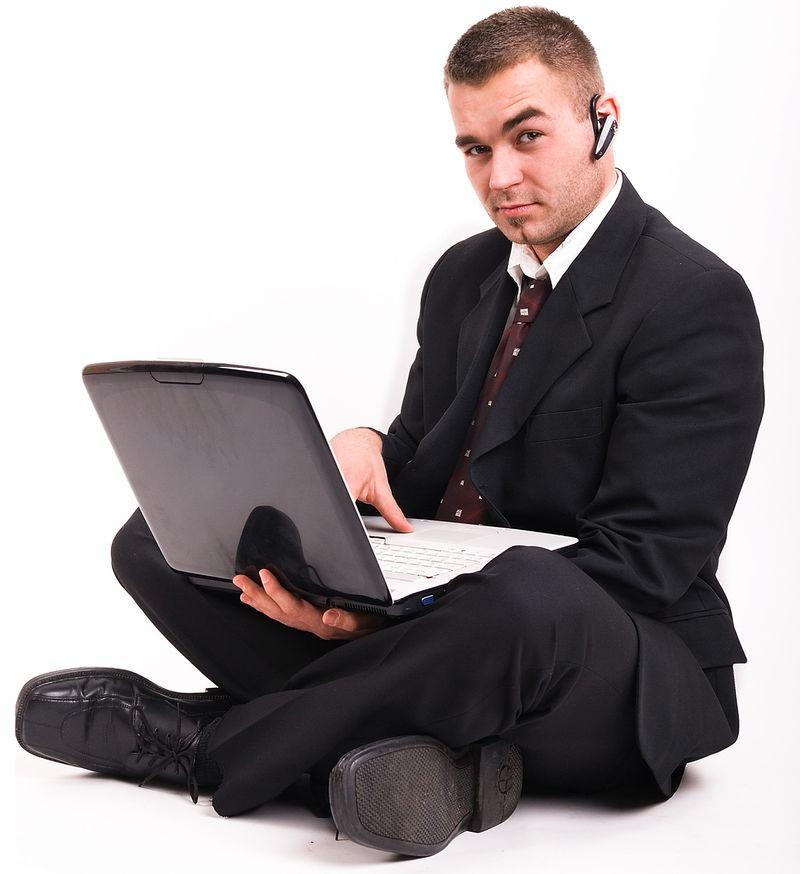 Errores en las entrevistas por videoconferencia