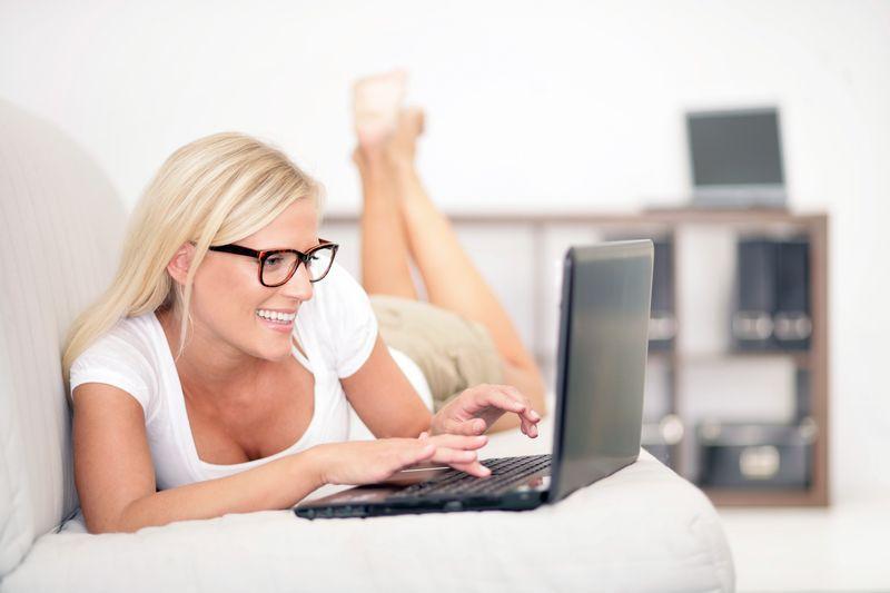 Un buen blog es el mejor marketing