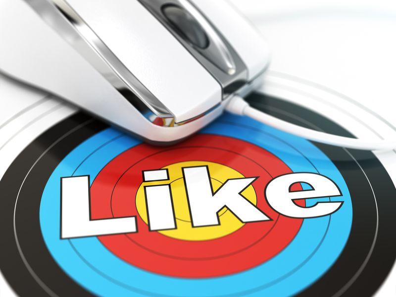 Tus perfiles sociales deben tener un objetivo claro