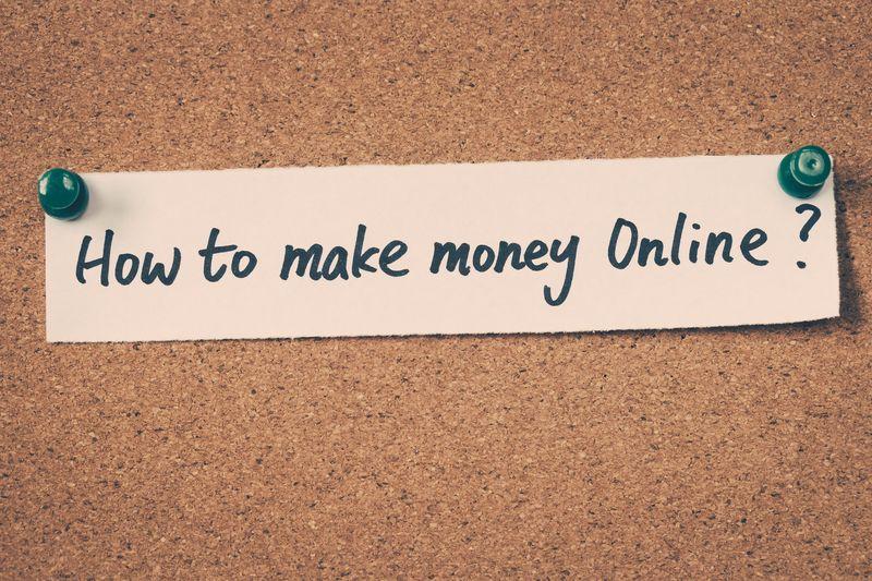 Claves para gestionar los ingresos de tu blog