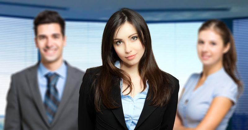 Consejos para impulsar tu empresa con LinkedIn. Parte III