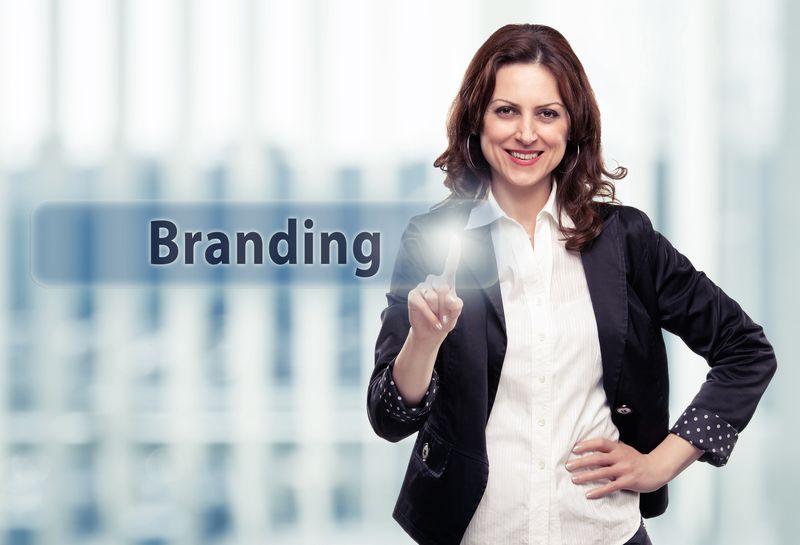 La importancia de saber optimizar tu marca personal en Internet