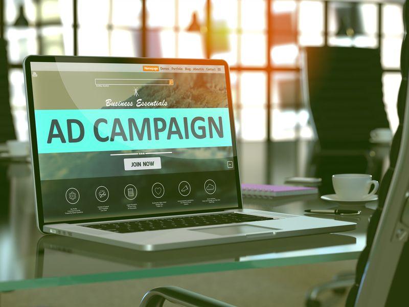 Optimiza la publicidad con moreAds SE