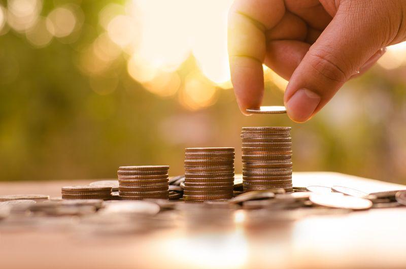 Bases de las finanzas personales