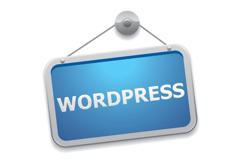 Novedades de DIVI 2.7, el mejor tema de WordPress