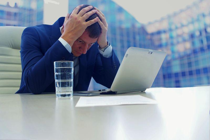 La comunicación muere fácilmente en las empresas