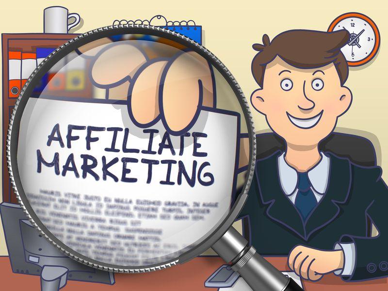 El marketing de afiliación, el camino al éxito de muchas startups