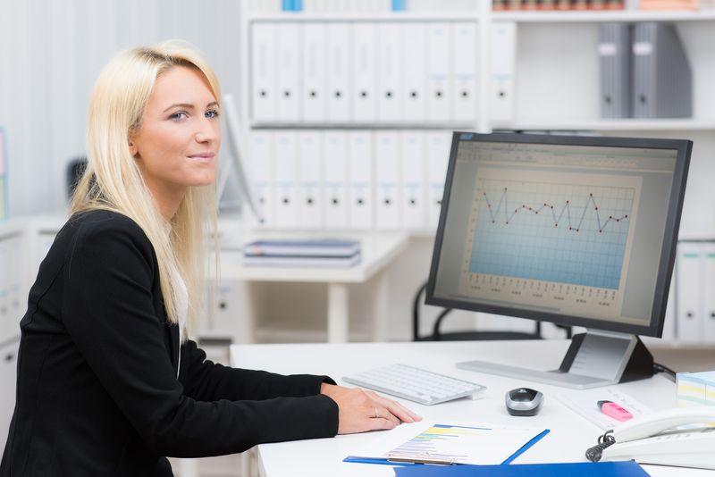 5 pasos que no debes pasar por alto cuando abres un negocio