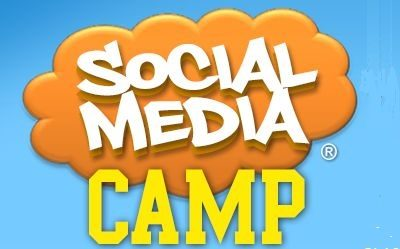 Taller de Social Media en Alicante a precio de Boy Scout, @SocialMeCamp