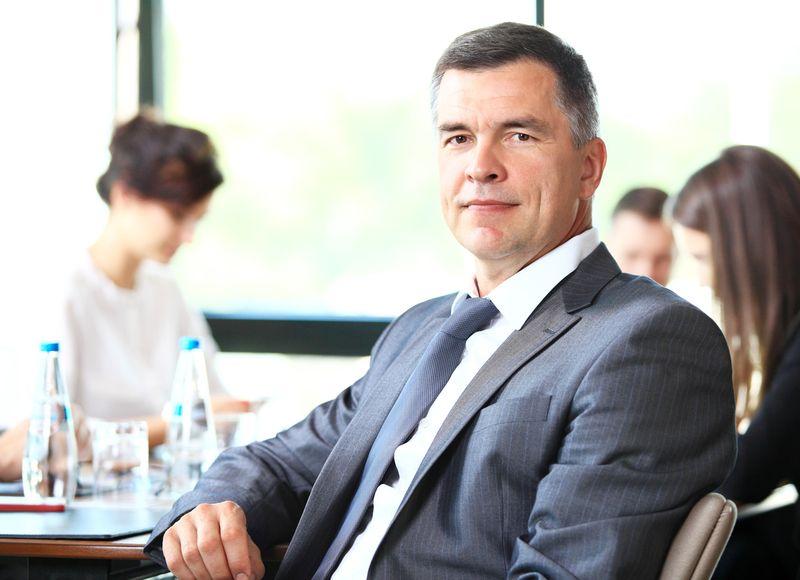 Complejidad de competencias: el gran desafío para los aspirantes a CEO