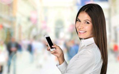 Los nuevos certificados digitales para acceder al Sistema Red de la Seguridad Social para autónomos