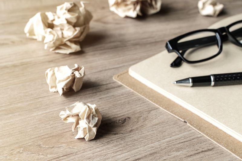 Errores, nuevos proyectos y objetivos para el 2017