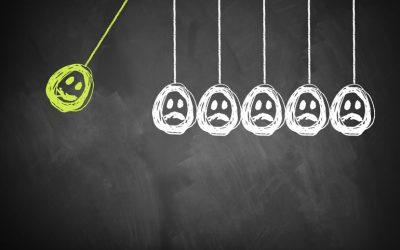 5 Señales para saber si estás listo o no para emprender un negocio