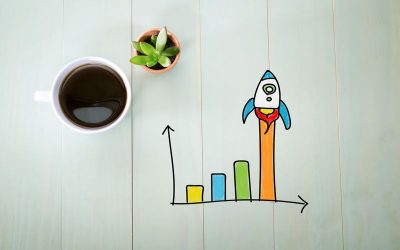5 consejos para impulsar tu pequeño negocio