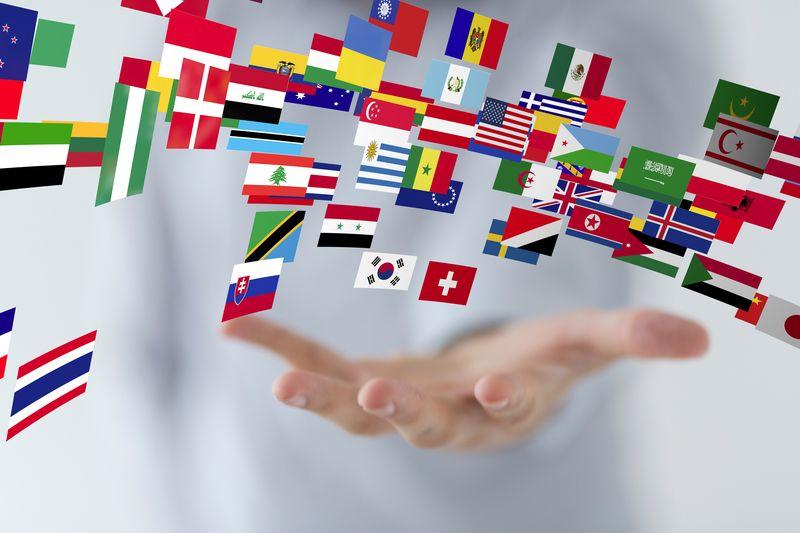 La calidad de una traducción: cinco consejos si el idioma de destino no es el tuyo