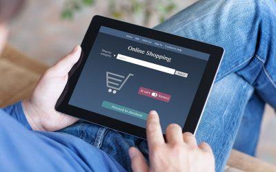 ¿Ofreces financiar compras de tus clientes?