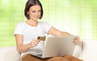 Vende más, otorgando confianza a tu tienda online