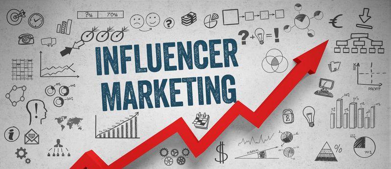 5 tendencias claves del marketing con influencers