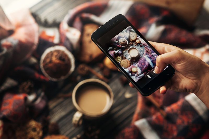 9 consejos potentes de marketing en Instagram