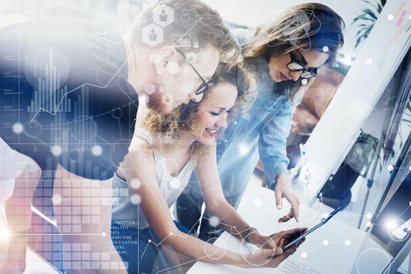Novedades del marketing digital, una apuesta segura para implementar en tu negocio online