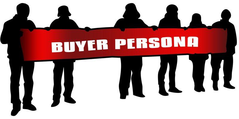 Cómo crear un perfil de tu cliente ideal y por qué tu empresa lo necesita