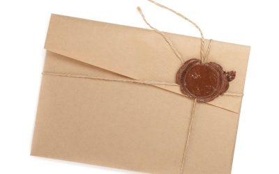 Por qué el diseño del embalaje es tan importante como el producto mismo