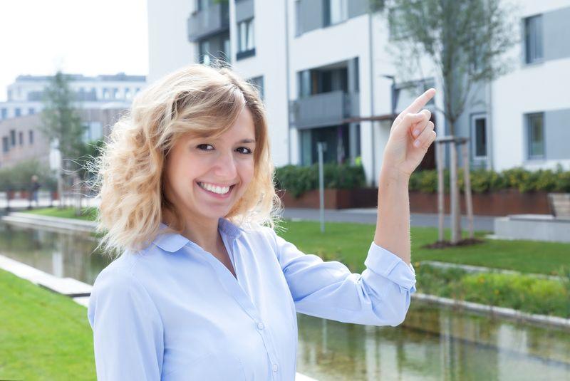 5 estrategias para hacer crecer un negocio inmobiliario