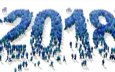 ¿Qué puedo esperar de las redes sociales el próximo año?