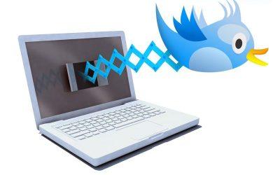 5 pasos para dar a conocer un negocio en Twitter
