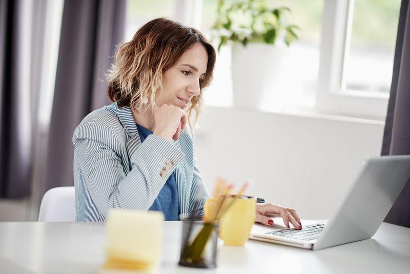¿Cómo aumentar tu productividad como freelancer?