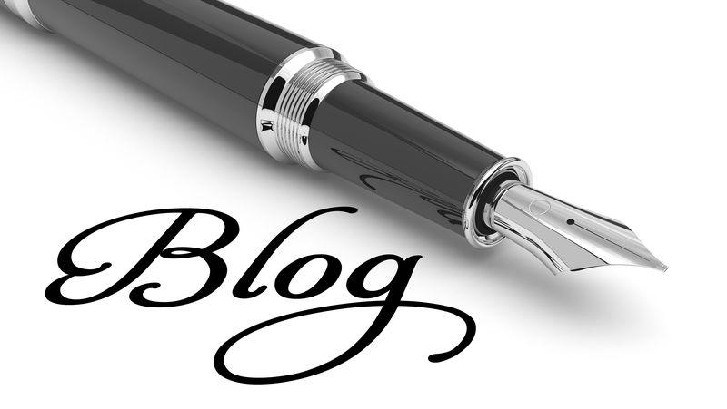 7 razones para empezar un blog ahora mismo