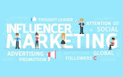 Motivos por los cuales confiar en el marketing de influencers