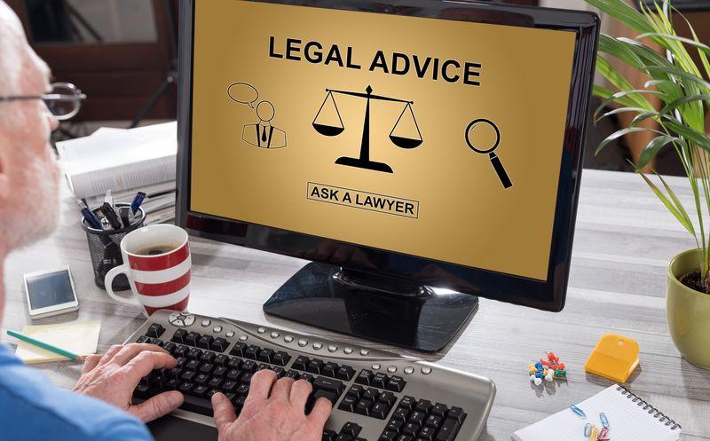 Por qué necesitas asesoría legal para cumplir con la GDPR