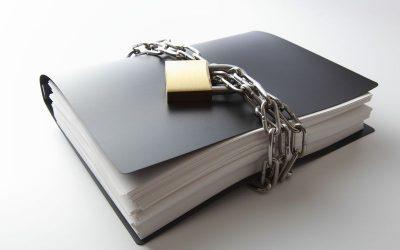 Proteger tu información en Facebook