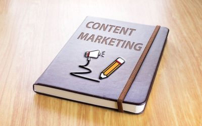 Marketing de contenidos: 5 trucos para potenciar tus posts y mejorar su tráfico
