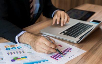 Elementos que debe tener la web de un asesor fiscal