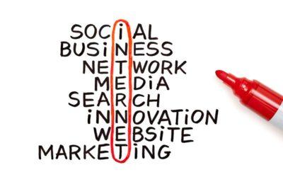 Marketing, los estudios que te lazaran al éxito