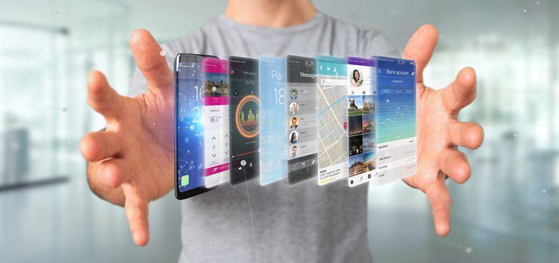 Lo que debes saber sobre ASO para la App Store y Google Play