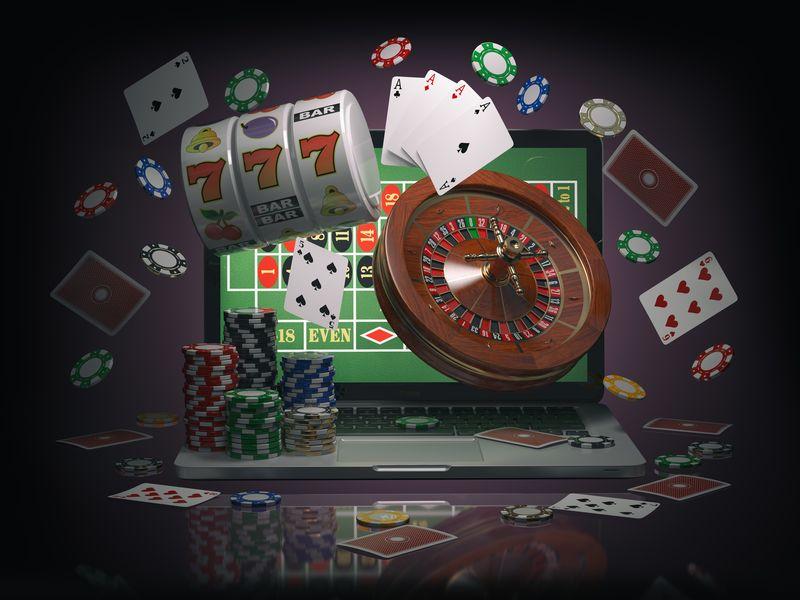 6 estrategias de marketing que utilizan los casinos en línea y que puedes aplicar a tu emprendimiento digital