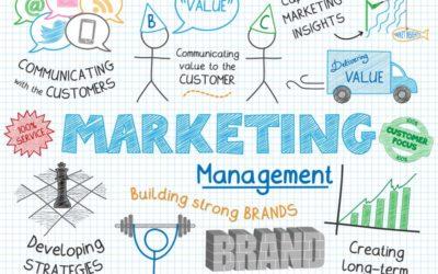 ¿Tradicional o digital? Las ventajas de utilizar ambos tipos de marketing