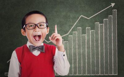 La tecnología y el mundo de los mercados financieros