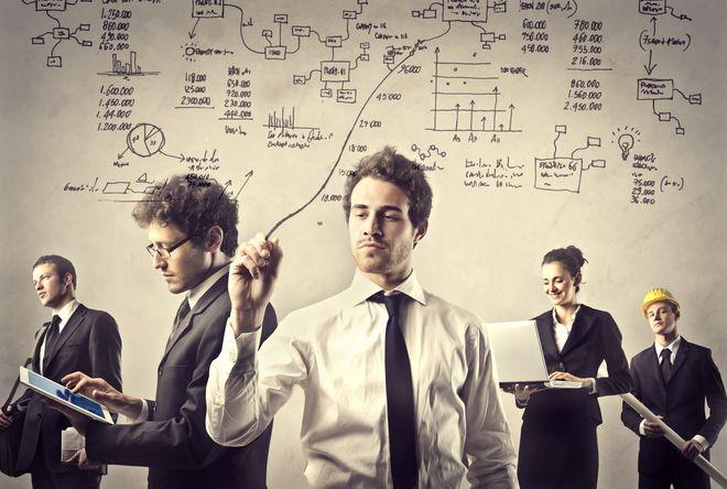 5 tácticas de marca empleadora que puedes usar ya para conseguir un éxito a largo plazo